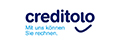 Logo der creditolo